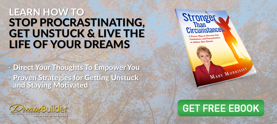 Stronger than circumstances Ebook