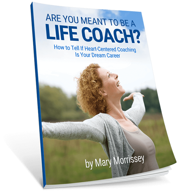 Home-eBook-MeantToBeLifeCoach.png