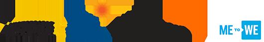 Charitable-Logos.png