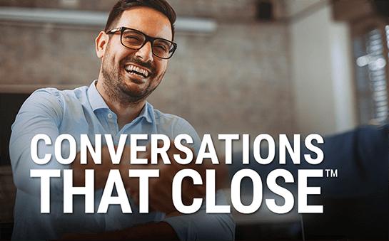 Conversations-That-Close.png