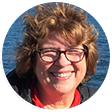 Dr. Carol Currier