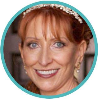 Kathy Gauthier-Shubik