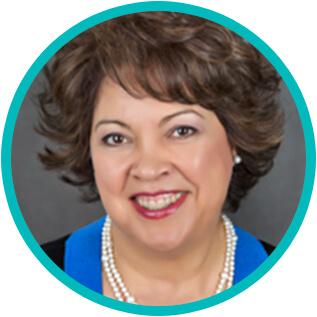Eileen Pachecko